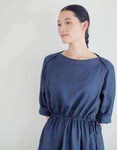 mei-bluenyhui-2
