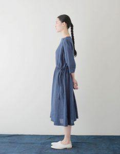 mei-bluenyui-1