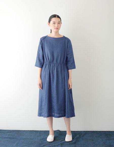 mei-bluenyui-3
