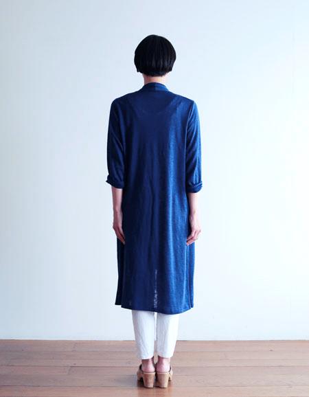 kei-blue-1