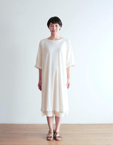 remi-white-3