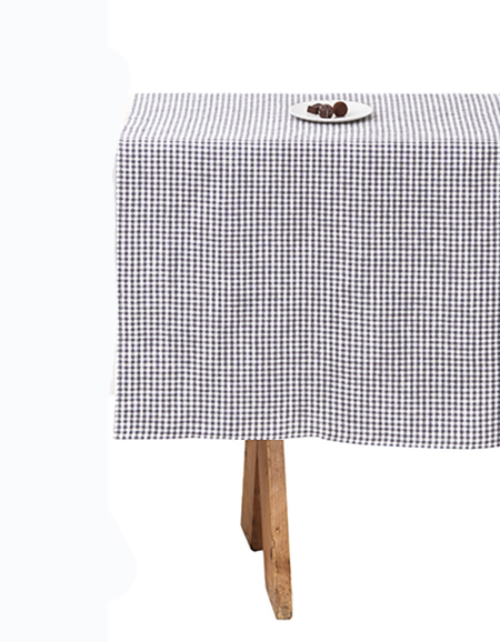 fog-table-