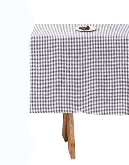 fog-table-