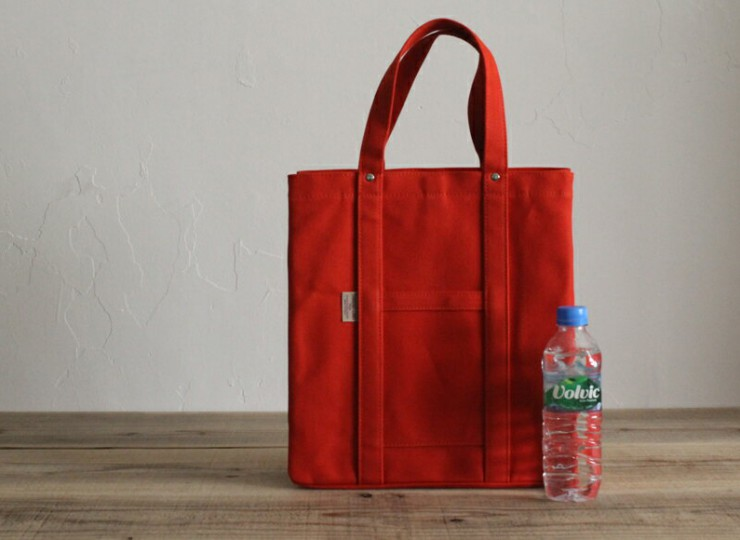 04-0646red