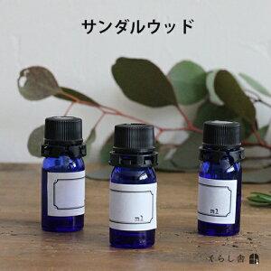 oil-sandaruuddo