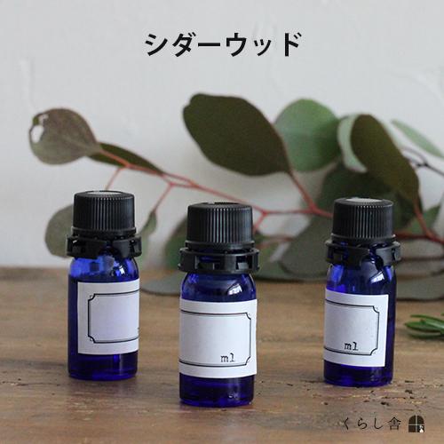oil-sidauddo