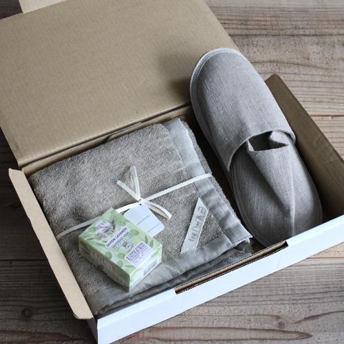 gift-linen-b