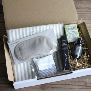 gift-linen-c