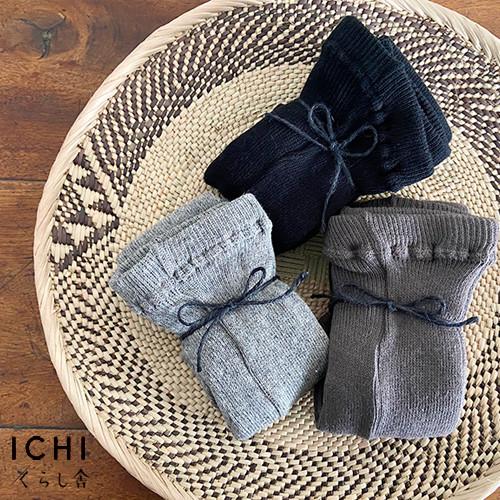 ICHI-L014