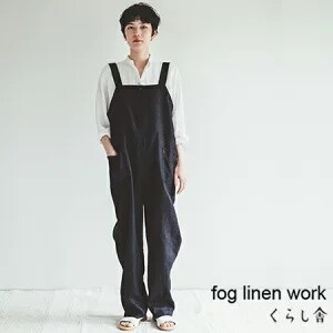 FG-LWA278-17