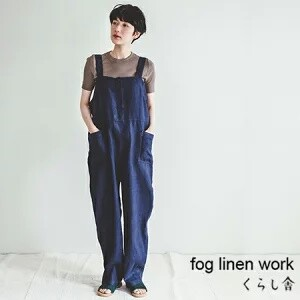 FG-LWA278-2681