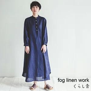 FG-LWA303-91