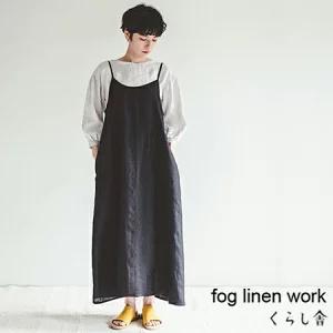 FG-LWA305-17