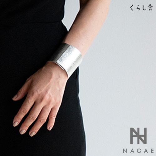 NG-10000