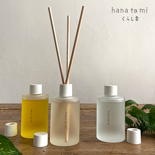 hanatomi-Diff